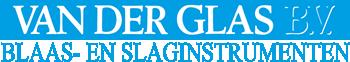 logo-vanderglas