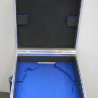 case 014 (2)