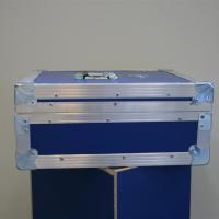 case 018 (2)
