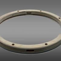 woodenhoop-1