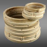 woodenhoops