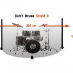 shield-B-jpg